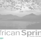 003_African-Spring-Corporate-Wall-Calendar-for-ZNCB-Bank-CoverPg1