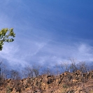 009_LZmS.68-(6875-22)-Batoka-Gorge-&-Sky
