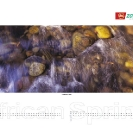 010_African-Spring-Corporate-Wall-Calendar-for-ZNCB-Bank-Pg5