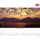 014_African-Spring-Corporate-Wall-Calendar-for-ZNCB-Bank-Pg7