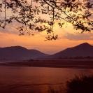 015_LZmE.0409-14.17-Confluence-Lunsemfwa-&-Luangwa-Rivers