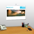 001_Spirit-of-the-Land-Wall-Calendar-A2-Barclays-insitu-CoverPage