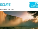 003_Spirit-of-the-Land-Wall-Calendar-sizeA2-for-Barclays-Bank-Pg1