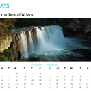 004_Spirit-of-the-Land-Wall-Calendar-sizeA2-for-Barclays-Bank-Pg2