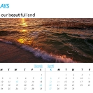 005_Spirit-of-the-Land-Wall-Calendar-sizeA2-for-Barclays-Bank-Pg3