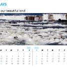 006_Spirit-of-the-Land-Wall-Calendar-sizeA2-for-Barclays-Bank-Pg4