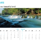 007_Spirit-of-the-Land-Wall-Calendar-sizeA2-for-Barclays-Bank-Pg5