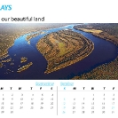 008_Spirit-of-the-Land-Wall-Calendar-sizeA2-for-Barclays-Bank-Pg6