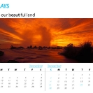 009_Spirit-of-the-Land-Wall-Calendar-sizeA2-for-Barclays-Bank-Pg7
