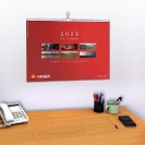 010-Corporate-Wall-Calendar-A2-Zanaco-Bank-insitu#1