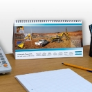 001_Corporate-Desk-Calendar-for-Atlas-Copco-insitu#1