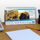 002_Corporate-Desk-Calendar-for-Atlas-Copco-insitu#2