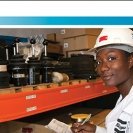 008_Corporate-Desk-Calendar-for-Atlas-Copco-insitu-Page10+11