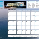 002_Corporate-Desk-Pad-Calendar-for-Atlas-Copco-sizeA2#1