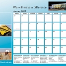 003_Corporate-Desk-Pad-Calendar-for-Atlas-Copco-sizeA2#2