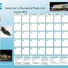 004_Corporate-Desk-Pad-Calendar-for-Atlas-Copco-sizeA2#3