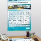 001_Corporate-Poster-Calendar-sizeA1-Atlas-Copco-insitu