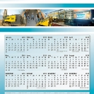 002_Corporate-Poster-Calendar-sizeA1-for-Atlas-Copco