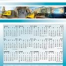 002_Corporate-Poster-Calendar-sizeA1-for-Atlas-Copco