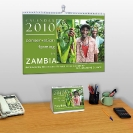 001-Agric-Project-Project-Wall-&-Desk-Calendars 2010