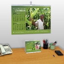 002-Agric-Project-Project-Wall-&-Desk-Calendars 2010