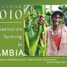003-Agric-Project-Project-Wall-&-Desk-Calendars 2010