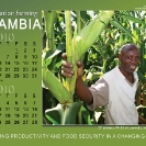 005-Agric-Project-Project-Wall-&-Desk-Calendars 2010