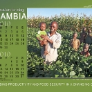 007-Agric-Project-Project-Wall-&-Desk-Calendars 2010