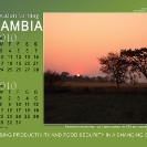 008-Agric-Project-Project-Wall-&-Desk-Calendars 2010
