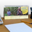 001-Agric-Project-Desk-Calendar-2011-insitu#1