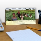 002-Agric-Project-Desk-Calendar-2011-CFU-insitu#2