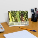 001-Agric-Project-Desk-Calendar-2012-A5-CFU-insitu#1