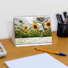 002-Agric-Project-Desk-Calendar-2012-A5-CFU-insitu#2