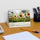 Commercial Calendars