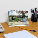 003-Agric-Project-Desk-Calendar-2012-A5-CFU-insitu#3