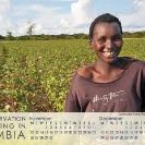 010-Pg12+13-Lady-Farmer