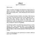 001_About-ALBERT