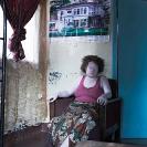 012[rev1]_PAlZm_9342[rev1]-Anita-[age23-unemployed]-at-home