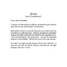 024_About-GRACE