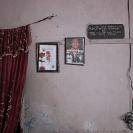 028_UAf_8789-Chama-Fam-House-Twatasha---interior