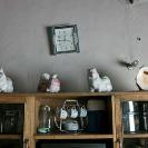 035_UAf_8797-Chama-Fam-House-Twatasha---interior