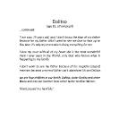064_About-DALITSO-2
