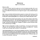 118_About-MEMORY
