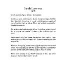 158_About-SARAH