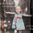 201A_PAlZm_98929-Molly_TITLE-PAGE-Part4-700px_sfw