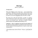 221_About-MWINGA