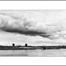 003_LZmE.95605BW-Lower-Zambezi-River