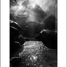 005_LZmMut.8488VBW-Mutinondo-River-Falls