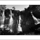 006_LZmNW.8402BW-Nyambwezyu-Falls-&-Prehistoric-Man-Site
