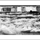 007_LZmL.7248BW-Luapula-River-Zambia-DRCongo